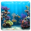 Underwater City Hidden Objects