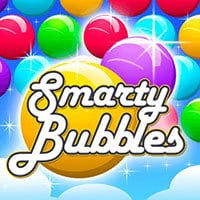 Smarty Bubbles 3