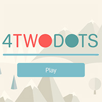 4 Two Dots