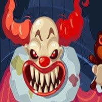 Clown Nights