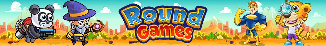 RoundGames.net