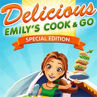 Emily's Cook and Go