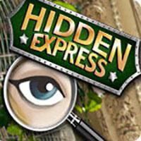 Hidden Express