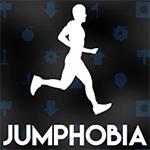 Jumphobia 2