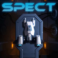 Spect