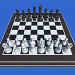 3D Chess Online