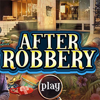 After Robbery