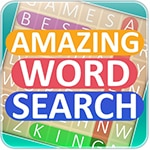 Amazing Word Search