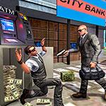 Bank Cash Transit 3D : Security Van Simulator 2018