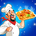 Biryani Recipes Cooking