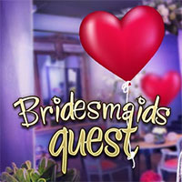 Bridesmaids Quest