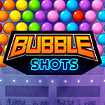 Bubble Shots