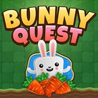 Bunny Quest