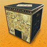 Box and Secret 3D