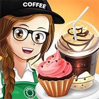 Cafe Panic