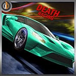 Death Car Racing 2020: Highway Racing