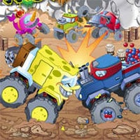 https://gamasexual.com/c/f/g/nickelodeon-destruction-truck-derby/