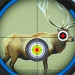 Deer Hunter Training Camp