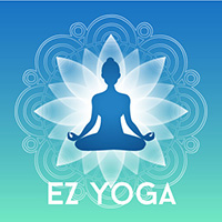 EZ Yoga