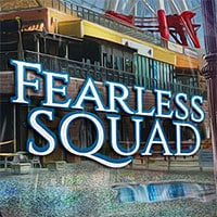 Fearless Squad