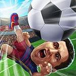 Football Legends 2019
