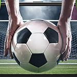 Football Strike Soccer League
