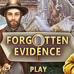 Forgotten Evidence