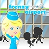 Frenzy Airport
