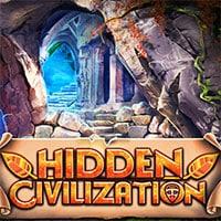 Hidden Civilization