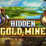 Hidden Gold Mine