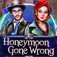 Honeymoon Gone Wrong