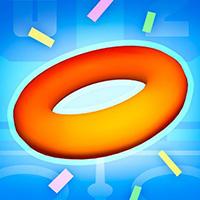 Hoop Stars Online