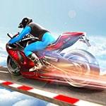 Impossible Bike Racing 3D