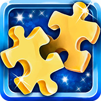 Jigsaw Puzzle Online