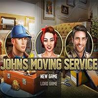 John's Moving Service