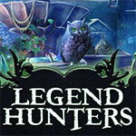 Legend Hunters