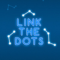 Link the Dots