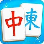 Mahjong Big Game