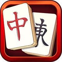 Mahjong Quest Online