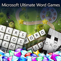 Microsoft Ultimate Word