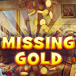 Missing Gold