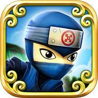Ninja Shurican