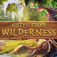 Notes from Wilderness