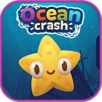 Ocean Crash