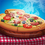 Pizza Maker: My Pizzeria