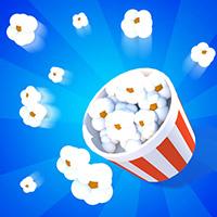 Popcorn Master