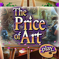 Price of Art