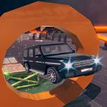 Project Cars Destruction Engine