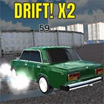 Russian Drift Rider HD
