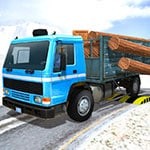 Russian Hill Driver